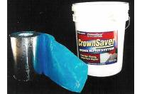 CROWN SAVER REPAIR COATING