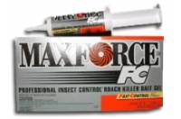 MAXFORCE ROACH GEL 60G (3)